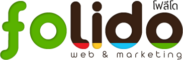 Folido web & marketing